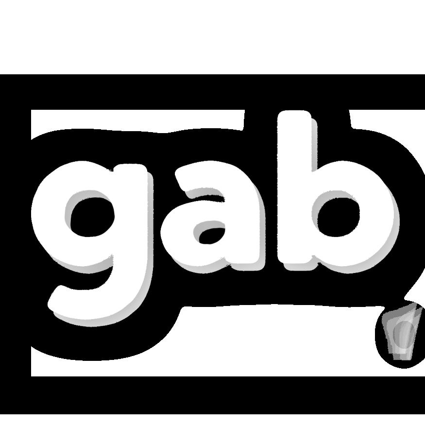 Gab Icon Rise Attire