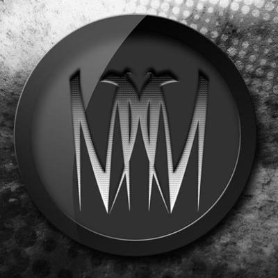 M3thods
