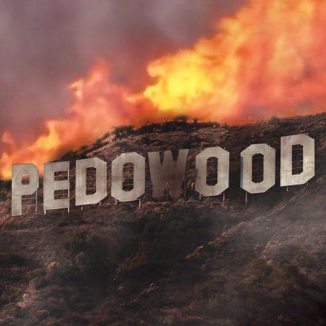 Pedowood Burning