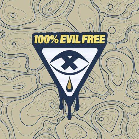 Evil Free Series 1