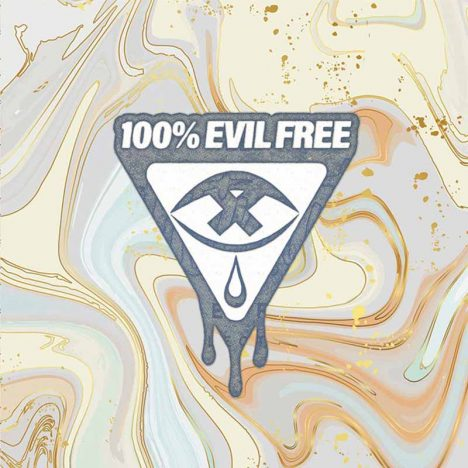 Evil Free Series 2