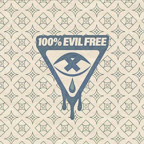 Evil Free Series 3