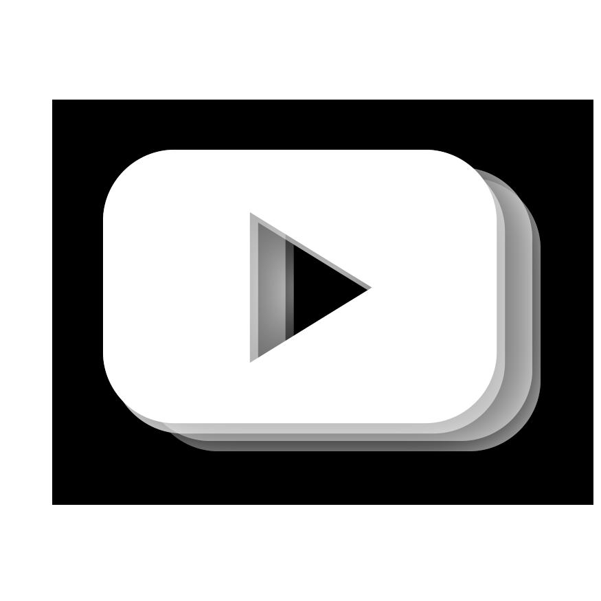 YouTube Icon Rise Attire